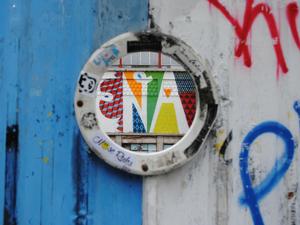 De verborgen betekenis van logo vormen: de cirkel