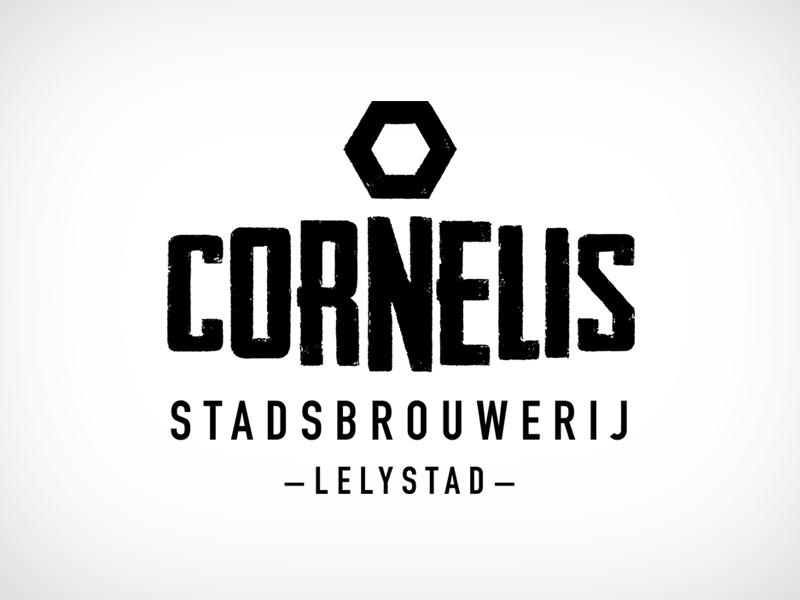 Brouwerij Cornelis