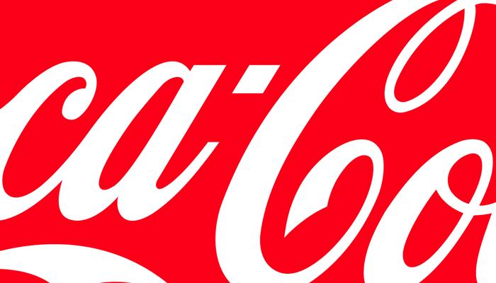 Tijdloos logo design