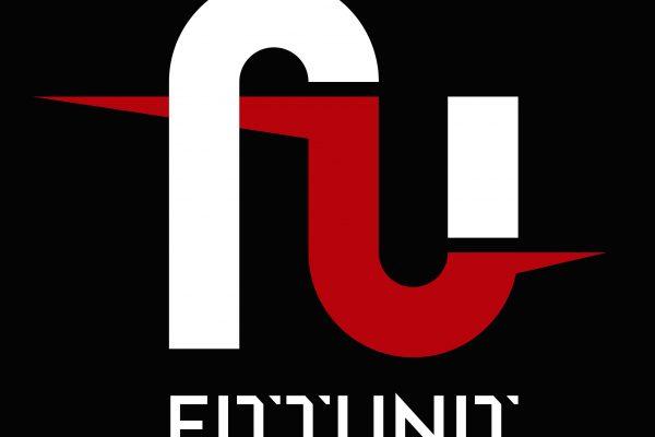 Fittunit