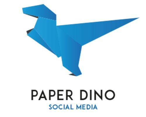 Paperdino