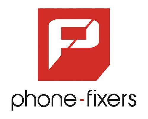 Phone fixers