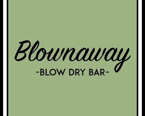 blownaway