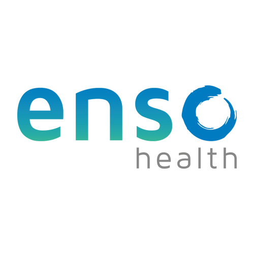 enso-heath-logo