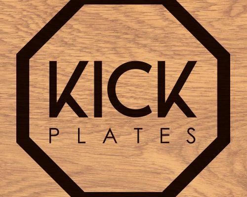 kick-plates-logo