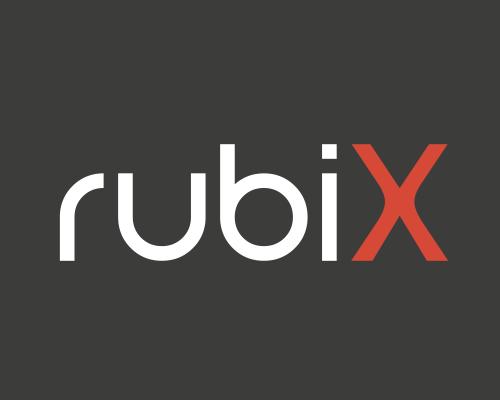 logo-rubix