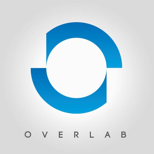 overlab