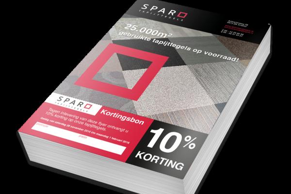 spar-flyer-transparant-e1496050166566