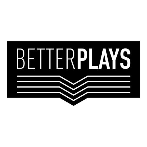logo-betterplays