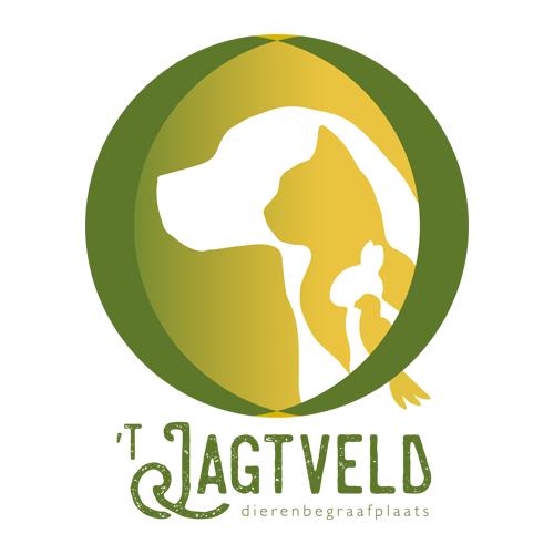 logo-jagtveld
