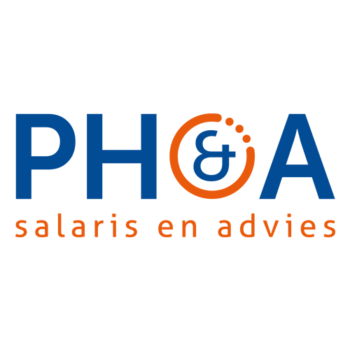 logo-pha