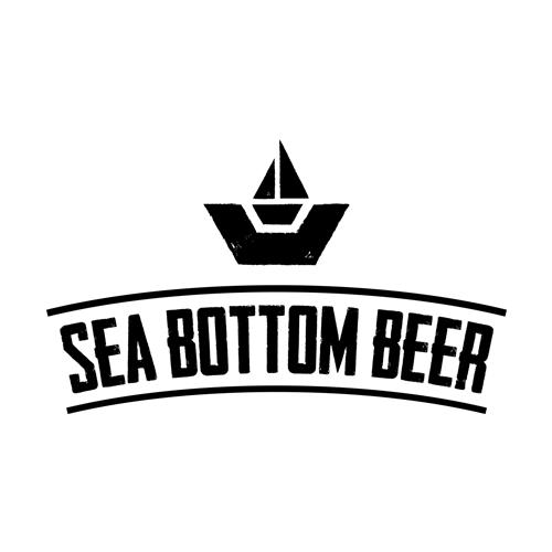 logo-seabottombeer