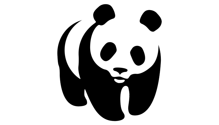 Ter ere van dierendag: logo's met een dier als beeldmerk