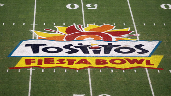 Logo Tostitos