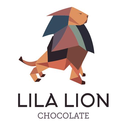 lila-lion