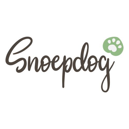 snoepdog-logo