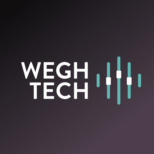 logo-weghtech