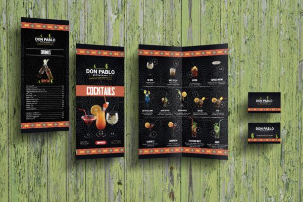 menukaart-don-pablo