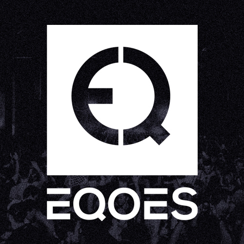 logo-eqoes