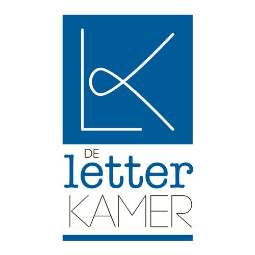 logo-letterkamer