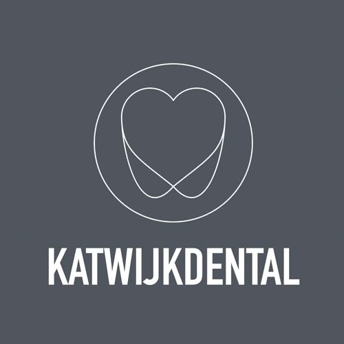 Katwijk Dental