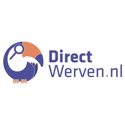 DirectWerven.nl