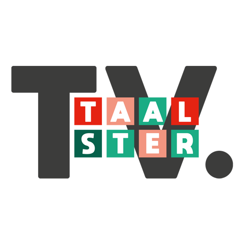 TV Taalster