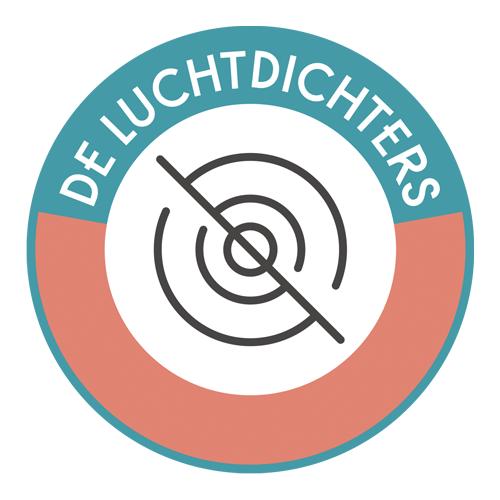 logo-luchtdichters