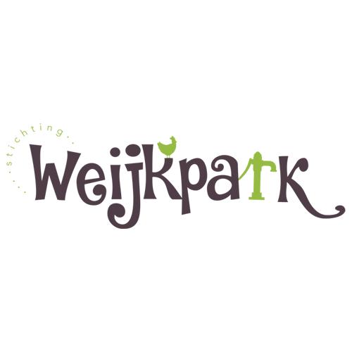 logo-weijkpark