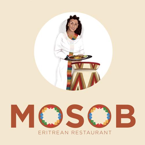 mosob-nijmegen